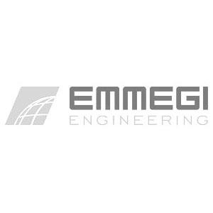 emmegiengin_marchio